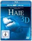 IMAX: Haie 3D + 2D Blu-ray Ovp