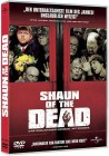Shaun of the Dead - (Uncut) - DVD -