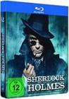Sherlock Holmes - Limited Edition