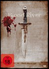 Blood River - deutsch - Laufzeit: ca. 100 Minuten