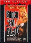 Shock 'Em Dead - Red Edition
