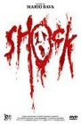 Shock - 150 Limited Edition - Nr. 120 - Cover C - Mario Bava