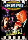 Vincent Price Classic Edition - Shock!