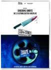 Shocking Shorts - Die 13 gefährlichsten Kurzfilme