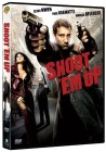 Shoot 'em up DVD 18er UNCUT Top Zustand