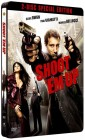 Shoot em up - 2-DIsc Special Edition Steelbook - Neu+OVP
