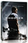 Shooter - Steelbook - Mark Wahlberg, Michael Pena - DVD