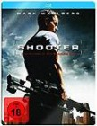 Shooter - Limited Edition  Steelbook