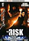 Total Risk - Uncut Widescreen Edition
