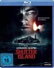Shutter Island - Diese Insel wirst du nie verlassen.