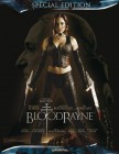 Bloodrayne - Special Edition digipack