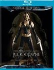 Bloodrayne - Special Edition