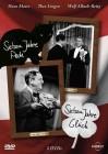 (DVD) Sieben Jahre Pech / Sieben Jahre Glück