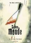 Sieben Monde DVD Rarität! Neuwertig Christoph Waltz
