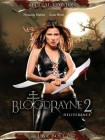 Bloodrayne 2 - Deliverance - Special Edition
