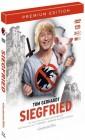 Siegfried - Premium Edition
