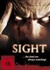 Sight  ...  Horror - DVD !!!  NEU !!  OVP !!!