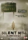 Silent Hill - Steelbook