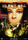Silent Hill - Limited Edition - Cine Collection
