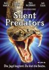 Silent Predators (DVD)