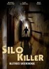 Silo Killer - Blutiges Wochende ... DVD !!! ...  FSK 18