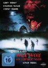 Stephen King's Werwolf von Tarker Mills