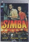Simba - Classic Movie Collection -- DVD