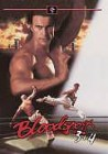 Bloodsport 3 + 4 (UNCUT Double Feature) RAR
