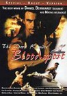 Bloodsport 4 - The Dark Kumite