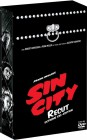 Sin City - Recut  (Extreme XXL-Edition)