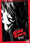 Sin City - Recut - Extreme XXL-Edition