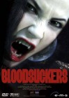 Bloodsuckers  ...  Horror - DVD !!!