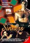 Sinners - DVD / RC2