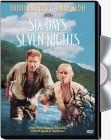 Sechs Tage, sieben Nächte - Neuauflage
