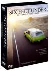 Six Feet Under - Gestorben wird immer - Staffel 5
