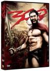 (DVD) 300