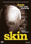 Skin - Hass war sein Ausweg - DVD - FSK16 - TOP