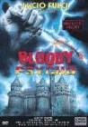 Bloody Psycho (NEU) ab 1€