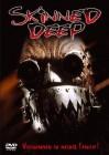 Skinned Deep - Warwick Davis - DVD