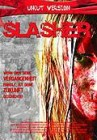 Slasher - Uncut Version