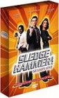 Sledge Hammer! - Season 1