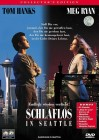 Schlaflos in Seattle - Collector's Edition