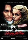 Sleepy Hollow, ungeschnitten