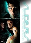 Sliders - Staffel 3