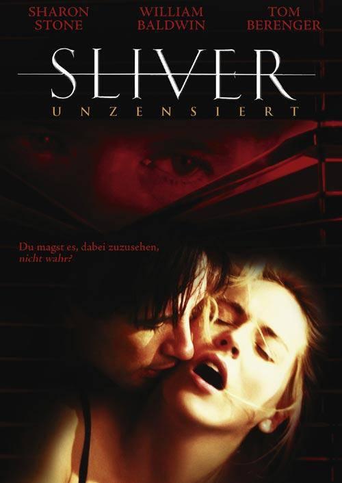 Sliver (31848)