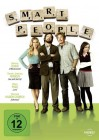 Smart People DVD Neu
