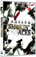 Smokin' Aces, wie neu!!!