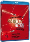 Smokin Aces / Smokin Aces 2 - Assassins Ball Blu-ray