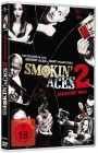 Smokin Aces 2: Assassins Ball - DVD - FSK 18