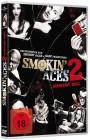 Smokin Aces 2: Assassins Ball - DVD - FSK 18